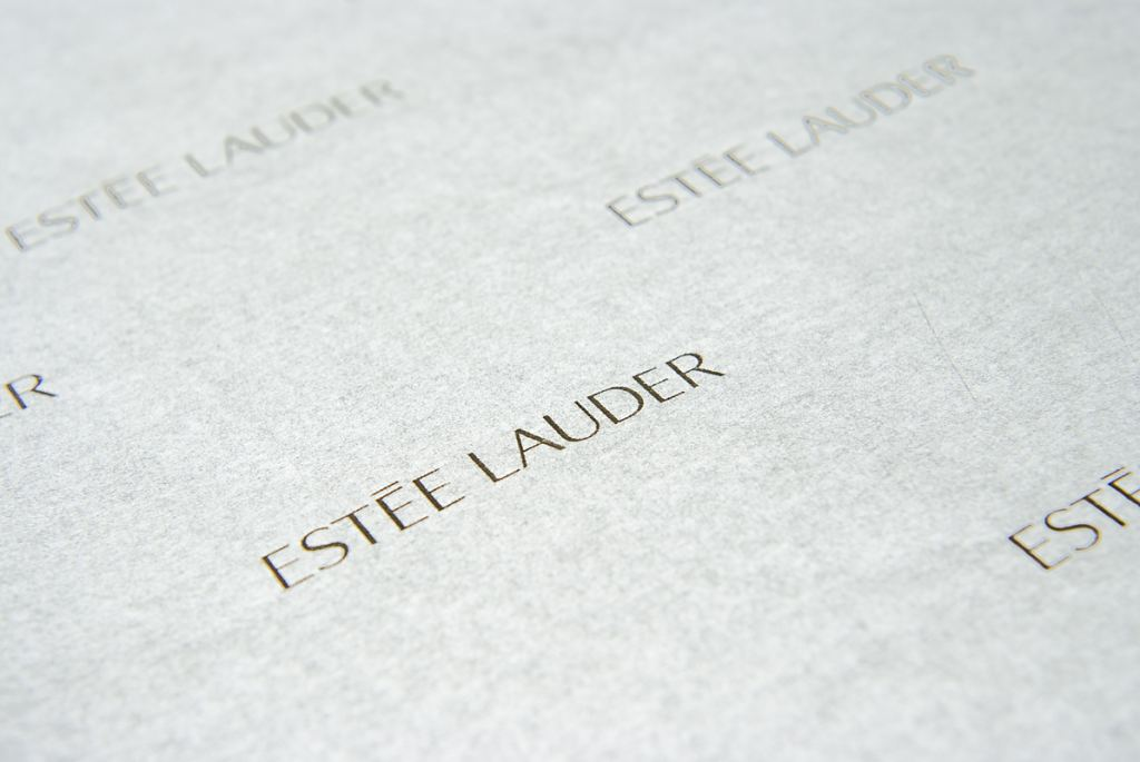 silk paper Essential silk is a strong, high white, wood-free, triple blade coated paper with an ultra smooth, excellent silky finish giving sumptuous colour reproduction and deep whites.