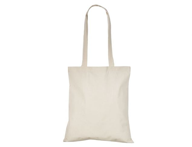 What's the Difference Between Fabric Bags?