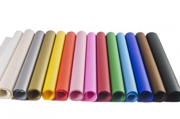 651a9b82140 Siidipaber laos. Valikus 14 erinevat värvi.